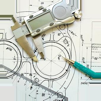 Proyecta! Servicios de Ingeniería